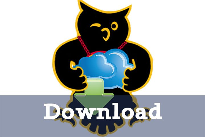 Downloadcenter